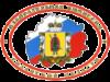 Территориальная избирательная комиссия Московского района г.Рязани